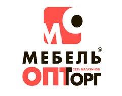 Мебель Опт Торг
