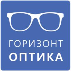 Горизонт-Оптика