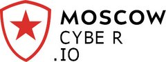 Moscow Cyber