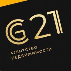 GRAND 21