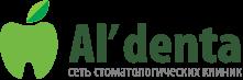Al'denta (ООО ТРИУМФ)