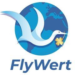 FlyWert