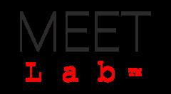 MEETLab™