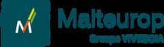 MALTEUROP