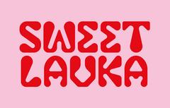 Sweet-лавка