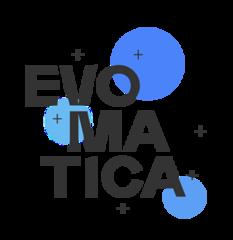 Агентство Evomatica