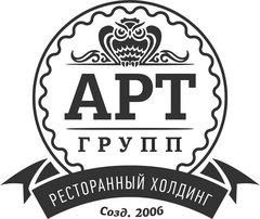 АРТ-ГРУПП
