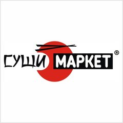 Суши-Маркет.Сom