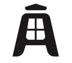 Торгово-монтажная компания Авангард