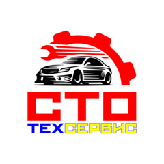МПД-ТехСервис