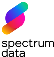 SpectrumData