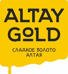 ALTAY GOLD