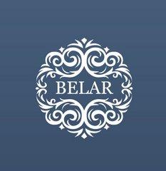 BELAR