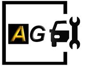 Armash Garage