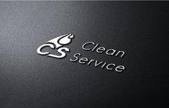 Чистый Сервис