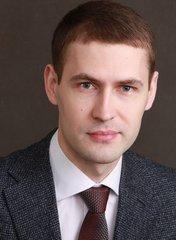 Валеев Ренат Тагирович