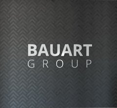 Bauart Web Solutions