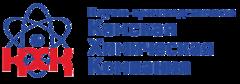 Научно-производственная Камская Химическая Компания