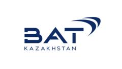 BAT Kazakhstan