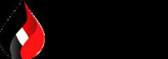 ТерметСервис