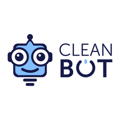 Clean Bot