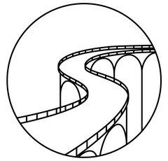 Магнус Мост