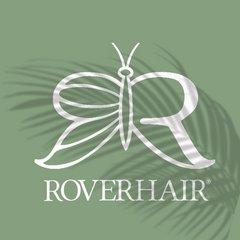ROVERHAIR (ТК Полёт Фантазий)