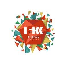 Kuban-event