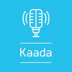 Школа музыки Kaada