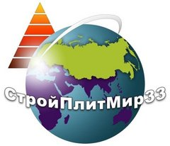 СтройПлитМир33