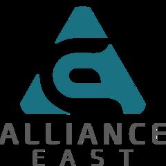 Альянс-Восток