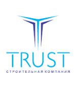 CK Trust