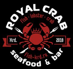 Дары Камчатки & Ресторан Royal Crab