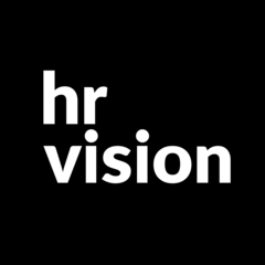 HR.Vision