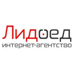 НОРД ГРУПП
