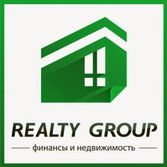 Риэлти групп-Белгород