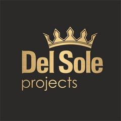 Студия мебели и интерьера Del Sole