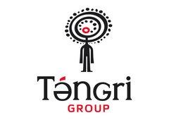 Tengri LLC