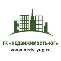 Недвижимость-Юг (Шабанов А.А.)