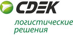 СДЭК (ИП Лошманов Александр Валерьевич)