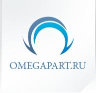 Omegapart