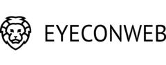 EYECONWEB