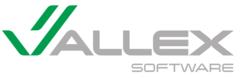 Vallexsoftware