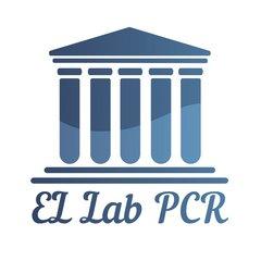 El Lab PCR
