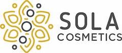 Sola-Cosmetics