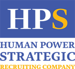 Human Power Strategic
