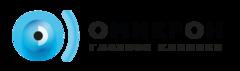 Офтальмологический Центр Омикрон