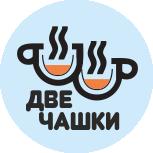 Золотарев Сергей Александрович