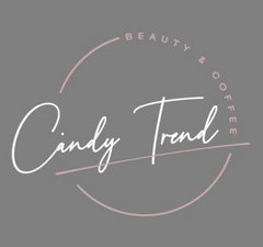 Candy Trend