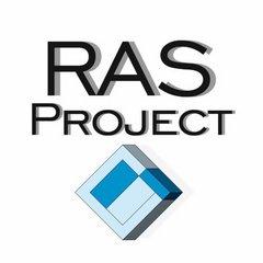 RAS Group Company